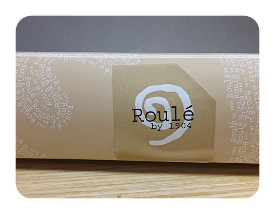 Roule by 1904 (ルウレ)