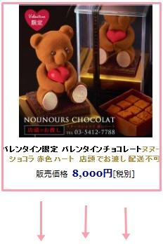 nounourschocolat